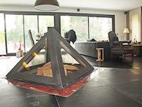 Ecublens TissoT Immobilier : Villa individuelle 7.0 pièces