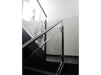 Agence immobilière Ecublens - TissoT Immobilier : Villa individuelle 7.0 pièces