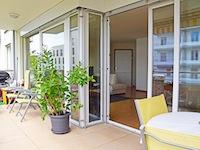 Préverenges -             Flat 4.5 Rooms
