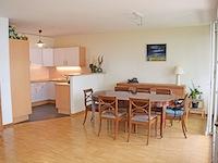 Préverenges TissoT Immobilier : Appartement 4.5 pièces