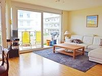 Préverenges 1028 VD - Appartement 4.5 pièces - TissoT Immobilier