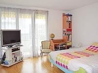 Vendre Acheter Préverenges - Appartement 4.5 pièces