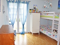 Agence immobilière Préverenges - TissoT Immobilier : Appartement 4.5 pièces