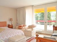 Veytaux -             Wohnung 5.0 Zimmer