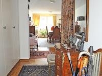 Bien immobilier - Veytaux - Appartement 5.0 pièces