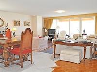 Veytaux TissoT Immobilier : Appartement 5.0 pièces