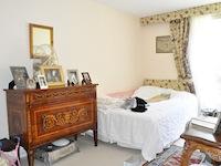 Veytaux 1820 VD - Appartement 5.0 pièces - TissoT Immobilier