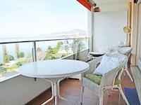 Agence immobilière Veytaux - TissoT Immobilier : Appartement 5.0 pièces