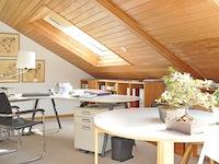 Bien immobilier - Corseaux - Villa individuelle 7.5 pièces