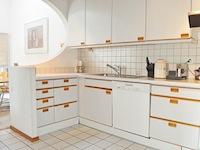 Corseaux TissoT Immobilier : Villa individuelle 7.5 pièces