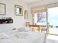 Corseaux 1802 VD - Villa individuelle 7.5 pièces - TissoT Immobilier