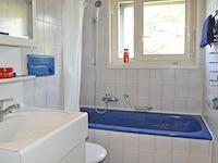Vendre Acheter Corseaux - Villa individuelle 7.5 pièces