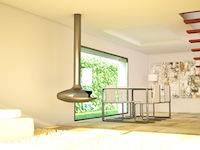 Doppeleinfamilienhaus 6.5 Zimmer Commugny