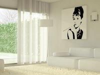 Commugny TissoT Immobilier : Villa jumelle 6.5 pièces