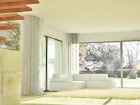 Commugny 1291 VD - Villa jumelle 6.5 pièces - TissoT Immobilier