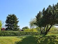 Vendre Acheter Commugny - Villa jumelle 6.5 pièces