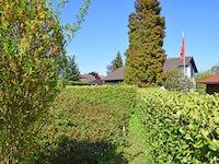 Achat Vente Commugny - Villa jumelle 6.5 pièces