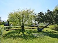 Agence immobilière Commugny - TissoT Immobilier : Villa jumelle 6.5 pièces