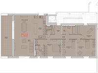 Echallens TissoT Immobilier : Appartement 5.5 pièces