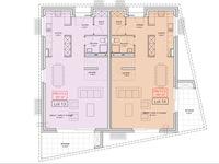 Echallens TissoT Immobilier : Villa jumelle 5.5 pièces