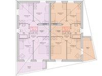 Echallens 1040 VD - Villa jumelle 5.5 pièces - TissoT Immobilier