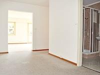 Bien immobilier - Brent - Appartement 4.5 pièces