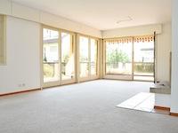 Brent TissoT Immobilier : Appartement 4.5 pièces