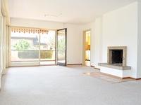 Brent 1817 VD - Appartement 4.5 pièces - TissoT Immobilier