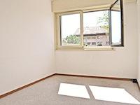 Achat Vente Brent - Appartement 4.5 pièces