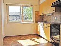 Agence immobilière Brent - TissoT Immobilier : Appartement 4.5 pièces