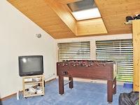 Bien immobilier - Suchy - Villa individuelle 6.5 pièces