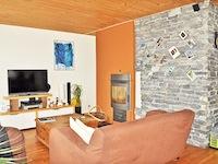 Suchy TissoT Immobilier : Villa individuelle 6.5 pièces