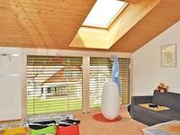 Suchy 1433 VD - Villa individuelle 6.5 pièces - TissoT Immobilier