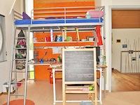 Agence immobilière Suchy - TissoT Immobilier : Villa individuelle 6.5 pièces