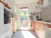 Chernex TissoT Immobilier : Duplex 6.5 pièces