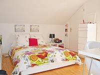Chernex 1822 VD - Duplex 6.5 pièces - TissoT Immobilier