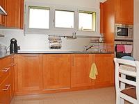 Bossonnens TissoT Immobilier : Villa individuelle 7.5 pièces