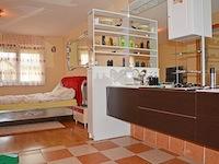 Bossonnens 1615 FR - Villa individuelle 7.5 pièces - TissoT Immobilier