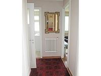 Lausanne TissoT Immobilier : Villa individuelle 7.5 pièces