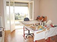Lausanne 1012 VD - Villa individuelle 7.5 pièces - TissoT Immobilier