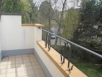 Vendre Acheter Lausanne - Villa individuelle 7.5 pièces