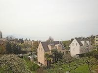 Achat Vente Lausanne - Villa individuelle 7.5 pièces