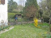 Agence immobilière Lausanne - TissoT Immobilier : Villa individuelle 7.5 pièces