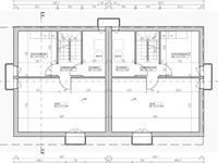 Bien immobilier - Bettens - Villa jumelle 4.5 pièces