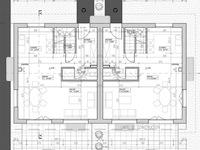 Bettens TissoT Immobilier : Villa jumelle 4.5 pièces