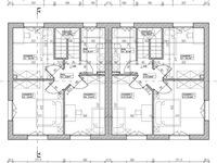 Bettens 1042 VD - Villa jumelle 4.5 pièces - TissoT Immobilier