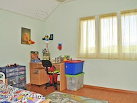 Bien immobilier - Penthaz - Villa jumelle 6.5 pièces