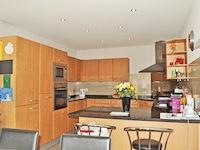 Penthaz 1303 VD - Villa jumelle 6.5 pièces - TissoT Immobilier