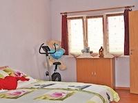 Agence immobilière Penthaz - TissoT Immobilier : Villa jumelle 6.5 pièces