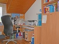 Bien immobilier - Ollon - Villa jumelle 5.5 pièces